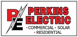 Perkins Electric