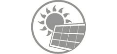 solar-services-icon